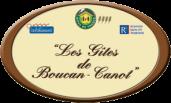 Les Gites de Boucan Canot