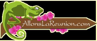 Allons La Réunion