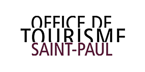 Office du Tourisme de Saint-Paul